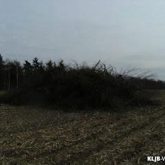 Osterfeuerfahren 2008 - DSCF0007-kl.JPG