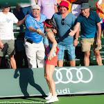 Simona Halep - 2016 BNP Paribas Open -DSC_7619.jpg