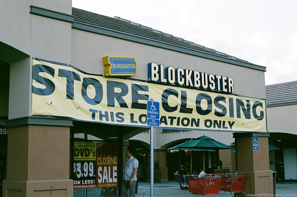 [blockbuster-closing%5B17%5D]