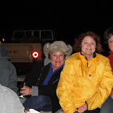 2010 SYC Clubhouse Clean-up & Shakedown Cruise - DSC01288.JPG