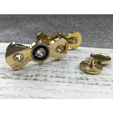 imagenes-spinners-de-oro5