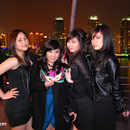 2010-4-30, Shanghai, SISO River Cruise, PTC_0022.jpg