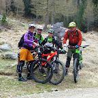 Trailbiken Vinschgau jagdhof.bike (3).JPG