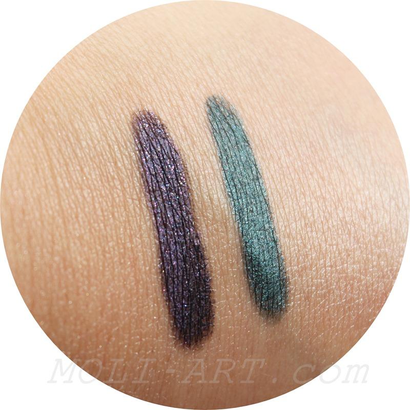 7bee28d3bc5 Últimas compras (Primor y KIKO) - MOLI-ART   Beauty Blog