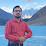 ahsan shabir's profile photo