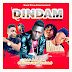 (NEW RELEASE). Rap mio _Dindam_ prod. Manizo drumz