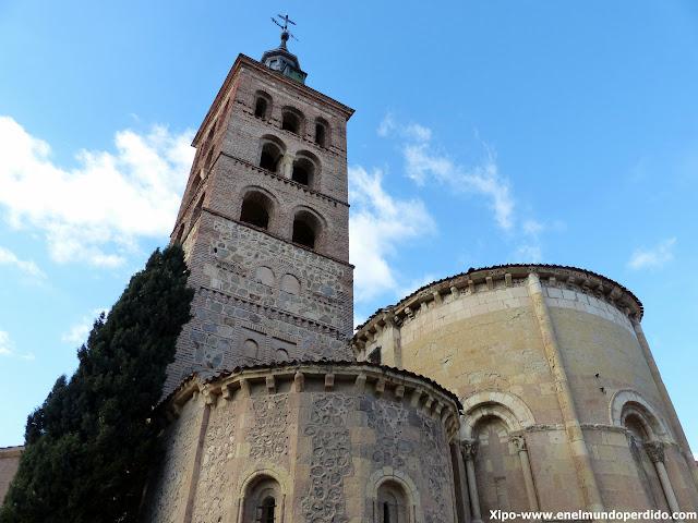 iglesia-romanica-segovia-san-andres.JPG