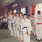 1973-06-23 - Ploegenkampioenschap kadetten.jpg