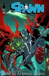 Spawn 251 (2015) (Digital-Empire)001