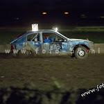 autocross-alphen-2015-398.jpg
