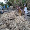 18 Formazione pratica in preparazione di compost.JPG