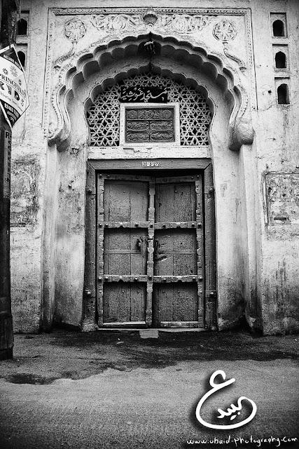 Hyderabad - Rare Pictures - 6c5a719a2fd78664c6278efdfc47c7df63e99efc.jpg