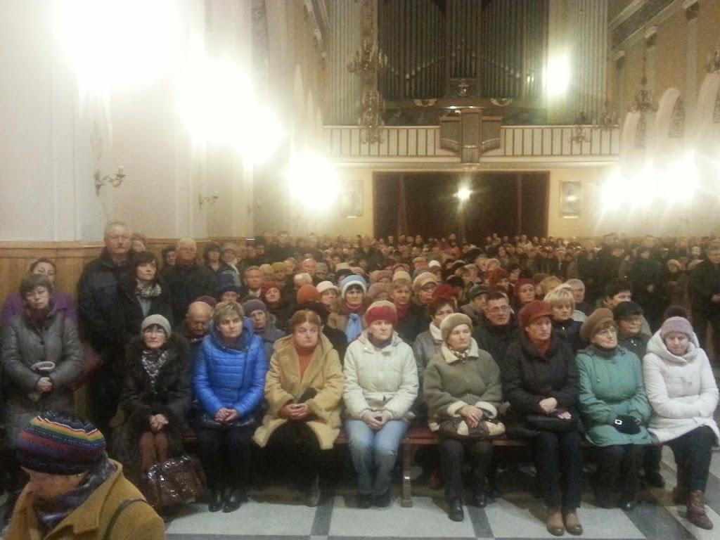 Ostrów Wielkopolski rekolekcje 2014 - 20141209_191711.jpg