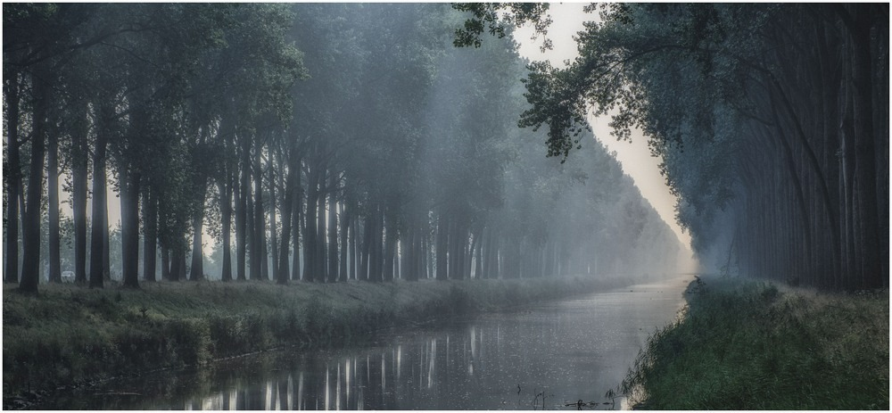 damme-canal-1