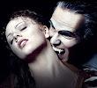 Vampire Eat