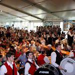 Weinfest_2015 (689).JPG