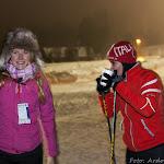 21.01.12 Otepää MK ajal Tartu Maratoni sport - AS21JAN12OTEPAAMK-TM087S.jpg