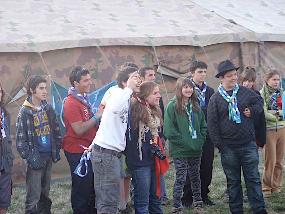 Campaments Generals 2010 - P4020242.JPG