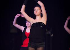 Han Balk Agios Dance-in 2014-0081.jpg