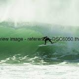 _DSC6050.thumb.jpg