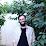 Sayyed Amir Ghazaei's profile photo