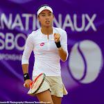Quiang Wang - Internationaux de Strasbourg 2015 -DSC_9721.jpg