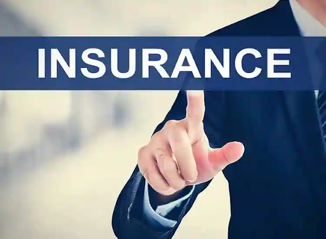 Insurance Companies Make Money