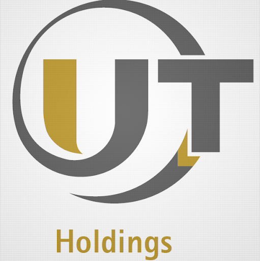 UT Holdings Limited picture, photo
