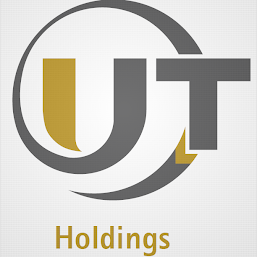 UT Holdings Limited photos, images