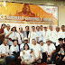 Borobudur Cartoonist Forum (BCF) II 2018