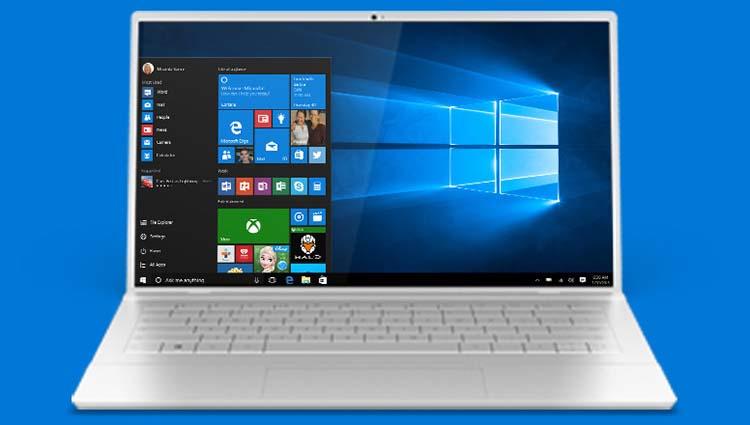 Ketinggalan Upgrade Gratis Windows 10? Masih Bisa Dengan Ini