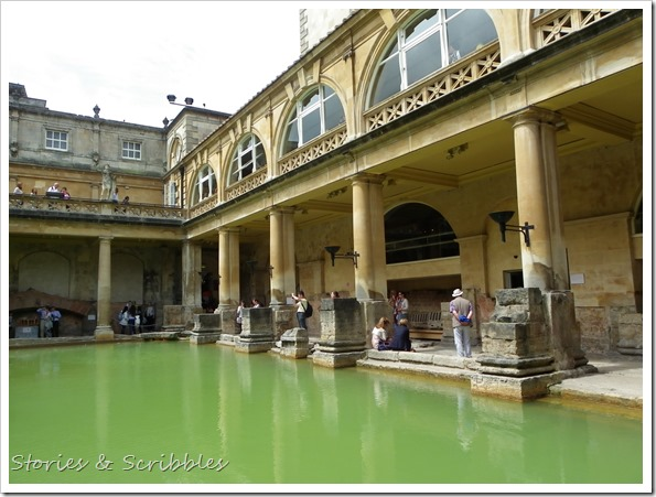 08072016 - Bath (44)
