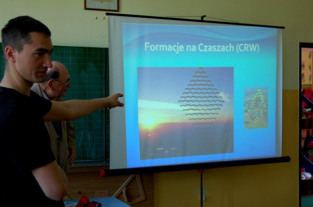 Lekcje żywej historii w gminie Lubasz - DSC_0110.JPG