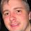 Dvdr Trgn's profile photo