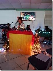 Christmas Chapel (15)