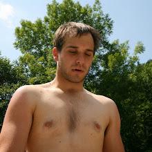 Taborjenje, Nadiža 2007 - IMG_0708.jpg