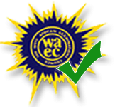 Waec 2016 Book Keeping Objective And Theory Answers – May/June Expo