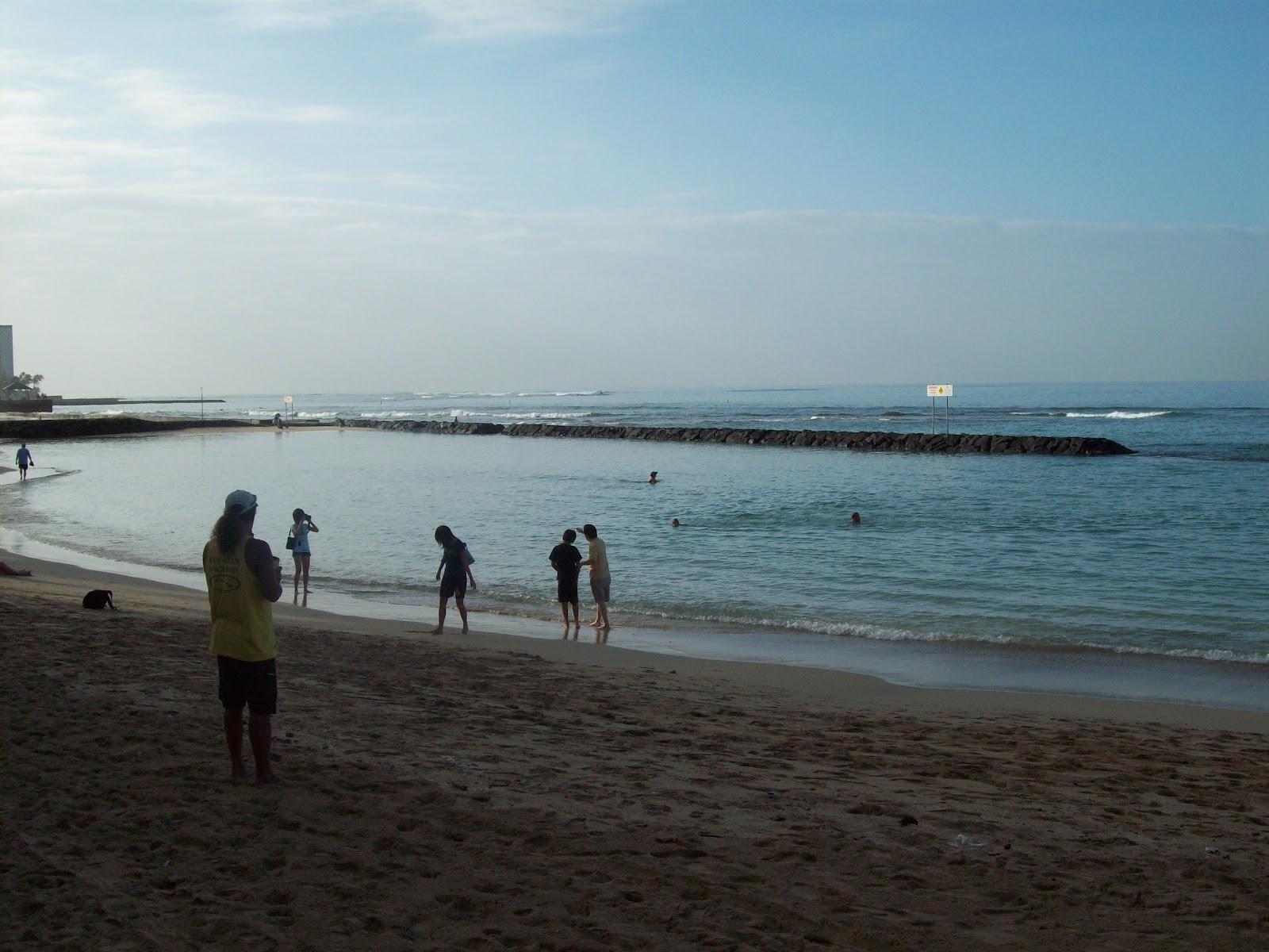 Hawaii Day 2 - 114_0884.JPG