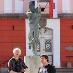 27.04.11 Meeltepäev ja Pirogov - IMG_5439_filtered.jpg