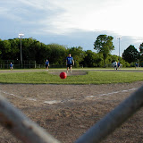 Kickball Spring 2001 - downthemiddle.jpg