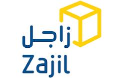 شركة زاجل اكسبرس للشحن تعلن عن توفر وظائف شاغرة لخريجي البكالوريوس