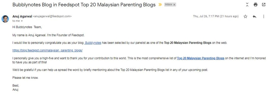 [TOP-20-MALAYSIAN-PARENTING-BLOG-49]
