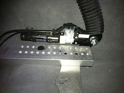 e36 seat belt tensioner bypass