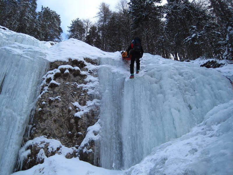 Zimski tečaj 2012 - IMG_8679.JPG