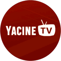 Yacine TV V1.0 Apk Android Mobile Android apps tv