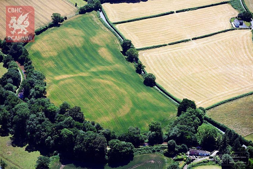 crop-marks-10