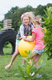 2016-07-29-blik-en-bloos-fotografie-zomerspelen-075.jpg