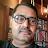 bibhubrata mohanty avatar image