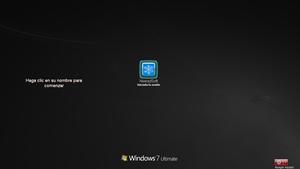 VirtualBox_Windows XP_18_09_2017_16_50_17