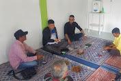 Ketua Forwaga : Kasi Tata Ruang Kanwil BPN Aceh Konplin Terkesan Pro yang Salah